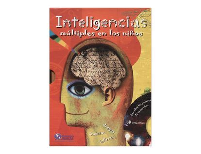 enciclopedia-inteligencias-multiples-en-los-ninos-3-tomos-1-9789588177434
