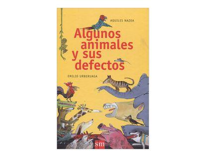 algunos-animales-y-sus-defectos-5-9789587734522