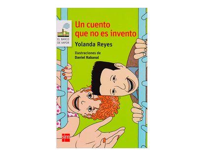 un-cuento-que-no-es-invento-5-9789587735673