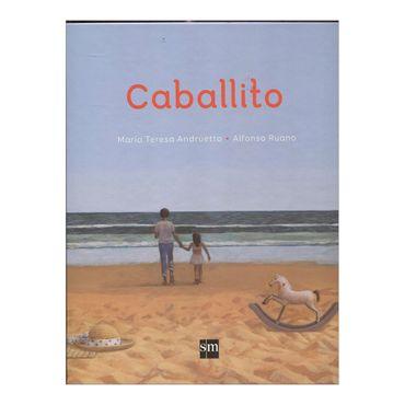 caballito-2-9789587738353