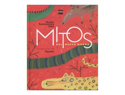 mitos-del-nuevo-mundo-2-9789587738377