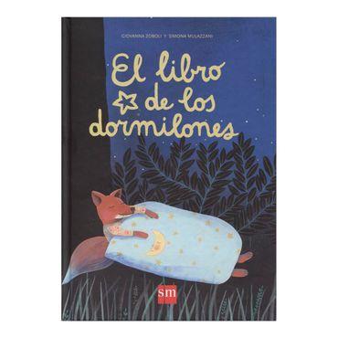 el-libro-de-los-dormilones-2-9789587738391