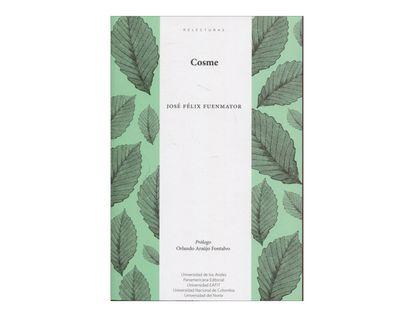 cosme-2-9789587743210