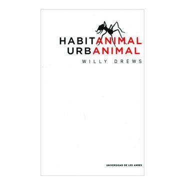 habitanimal-urbanimal-2-9789587744040
