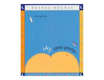 ay-como-pincha-2-9789587760149