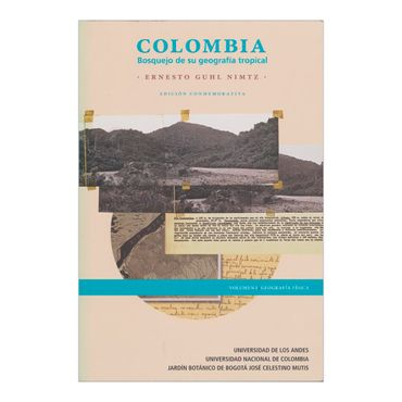 colombia-bosquejo-de-su-geografia-tropical-vol-1-2-9789587742961