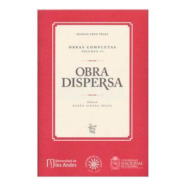 obras-completas-obra-dispersa-vol-6-2-9789587743609