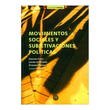 movimientos-sociales-y-subjetivaciones-politicas-2-9789587743685