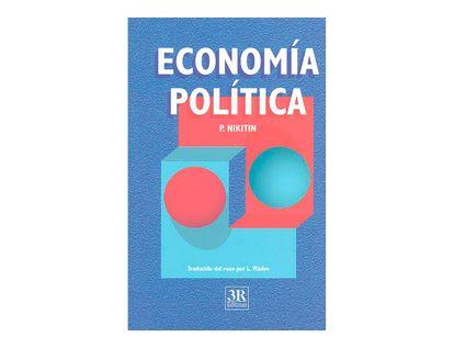 economia-politica-2-9789588017242