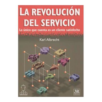 la-revolucion-del-servicio-2-9789588017273