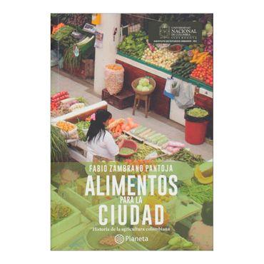 alimentos-para-la-ciudad-2-9789587752021