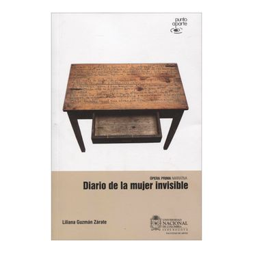 diario-de-la-mujer-invisible-2-9789587753325