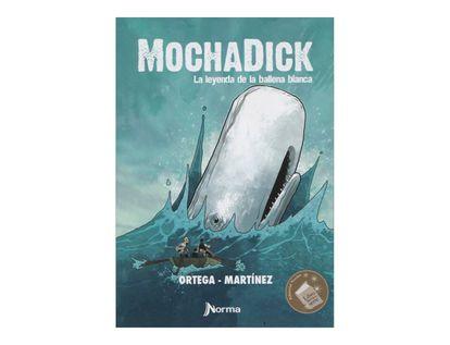 mochadick-la-leyenda-de-la-ballena-blanca-2-9789587764932