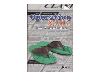 operativo-nini-2-9789587764963