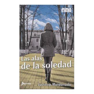 las-alas-de-la-soledad-2-9789587764970