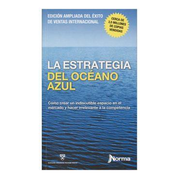 la-estrategia-del-oceano-azul-2-9789587766868
