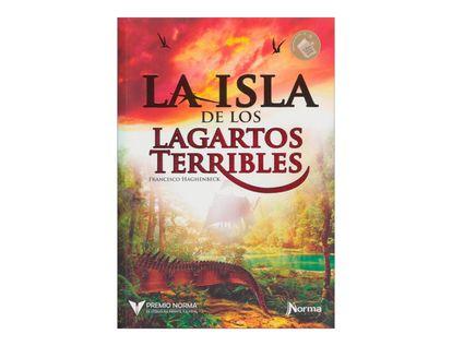 la-isla-de-los-lagartos-terribles-2-9789587768541