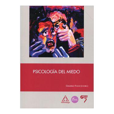 psicologia-del-miedo-2-9789587780840