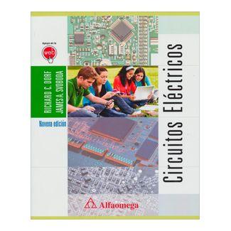 circuitos-electricos-9-edicion-2-9789587780079