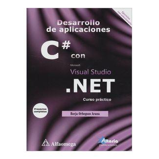 desarrollo-de-aplicaciones-c-con-visual-studio-net-2-9789587780130