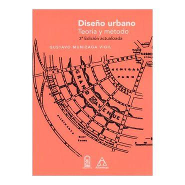 diseno-urbano-teoria-y-metodo-2-9789587780192