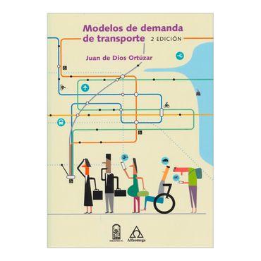 modelos-de-demanda-de-transporte-2-edicion-2-9789587780215
