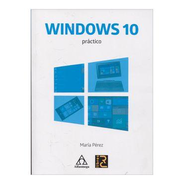 windows-10-practico-2-9789587780758