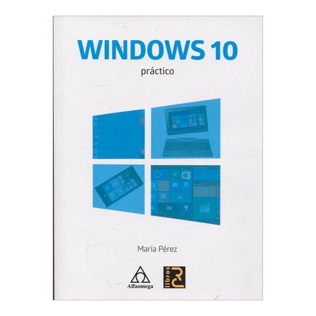 licencia windows 10 panamericana