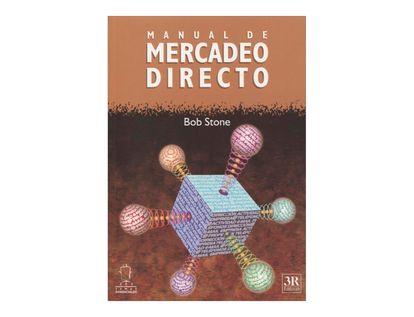 manual-de-mercadeo-directo-2-9789588017778