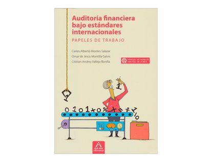 auditoria-financiera-bajo-estandares-internacionales-2-9789587780505