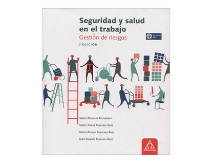 seguridad-y-salud-en-el-trabajo-gestion-de-riesgos-2a-ed-2-9789587780673