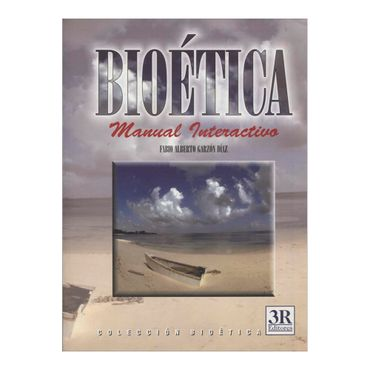 bioetica-manual-interactivo-2-9789588017464
