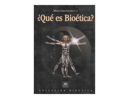 que-es-bioetica-2-9789588017648