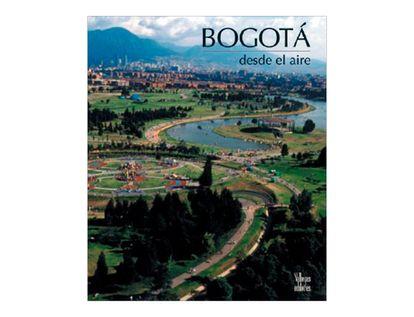 bogota-desde-el-aire-2-9789588156217