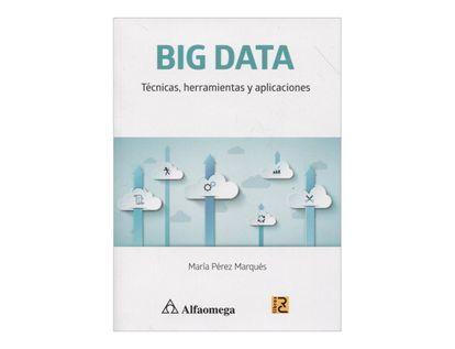 big-data-tecnicas-herramientas-y-aplicaciones-2-9789587780789