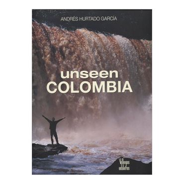unseen-colombia-1-9789588156309
