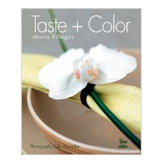 taste-color-1-9789588156439
