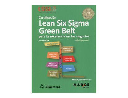certificacion-lean-six-sigma-green-belt-2a-edicion-2-9789587780994