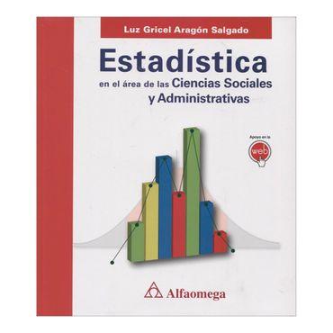 estadistica-en-el-area-de-las-ciencias-sociales-y-administrativas-2-9789587781120