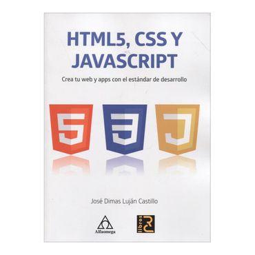html5-css-y-javascript-2-9789587781151