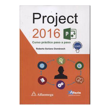 project-2016-curso-practico-paso-a-paso-2-9789587781502