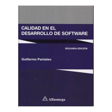 calidad-en-el-desarrollo-de-software-2-9789587781564