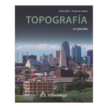 topografia-14a-edicion-2-9789587782097