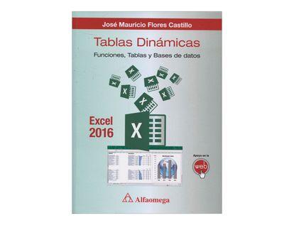 tablas-dinamicas-funciones-tablas-y-bases-de-datos-2-9789587781571