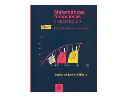 matematicas-financieras-y-valoracion-2-9789587781625