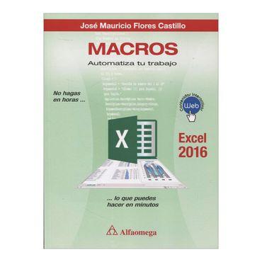 macros-automatiza-tu-trabajo-excel-2016-2-9789587781717