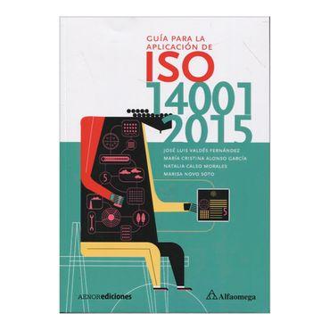 guia-para-la-aplicacion-iso-14001-2015-2-9789587781847