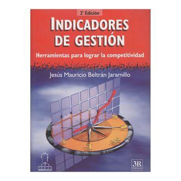 indicadores-de-gestion-2-edicion-2-9789588017006
