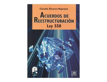 acuerdos-de-reestructuracion-ley-550-2-9789588017501