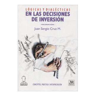 logicas-y-dialecticas-en-las-decisiones-de-inversion-2-9789588017679